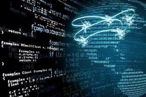 """互联网、物联网、大数据、云计算……""""11243""""工程,政府监管也要""""互联网+""""——山西保函网"""